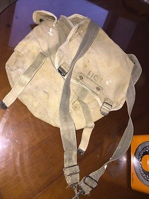 Musette Us Para/ Ww2/ D Day