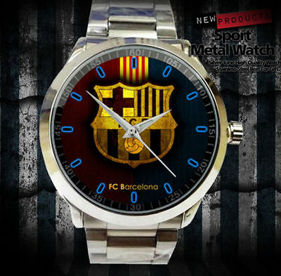 Special Edition Guns N' Roses Rock Band Logo Sport Metal Watch##$