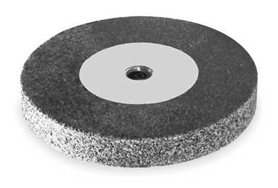MILWAUKEE 49-92-2240 Grinding Wheel, T1, 5x1x5/8, AO, 24 G