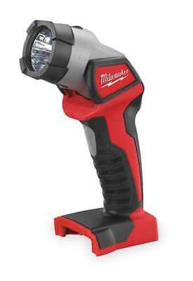 MILWAUKEE 2735-20 M18 160 Lumens,  LED Rechargeable Worklight