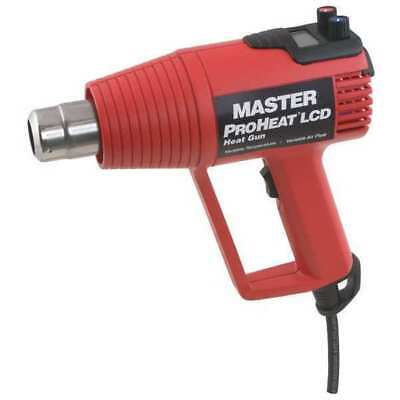 Heat Gun, Master Appliance, PH-1400