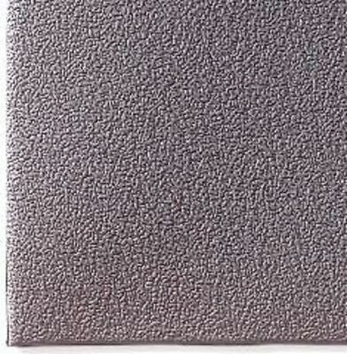NOTRAX 825S0023GY Static Dissipative Mat, Gray, 2 x 3 ft
