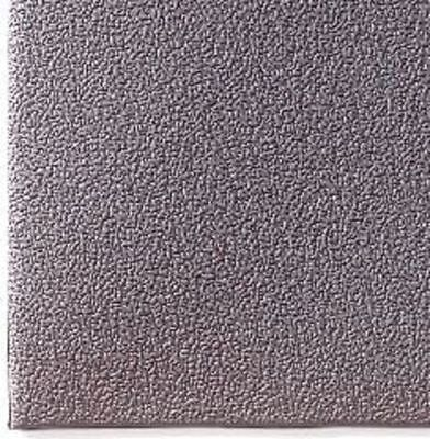 Static Dissipative Mat,Gray,2ft. x 3ft. NOTRAX 825S0023GY
