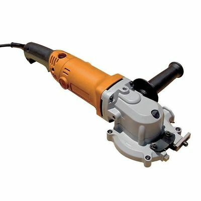 20.3 Rebar Cutter Kit, Bn Products Usa, BNCE-20