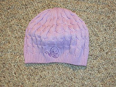 American Girl, McKenna, beanie knit hat for girls, NEW, FREE SHIP