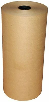 5PGP9 Bogus Paper, 70 lb., Natural, 24 In. W