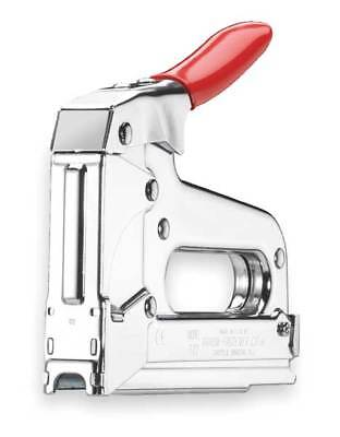 "Wire and Cable Staple Gun, 7-1/4"", Arrow, T72"