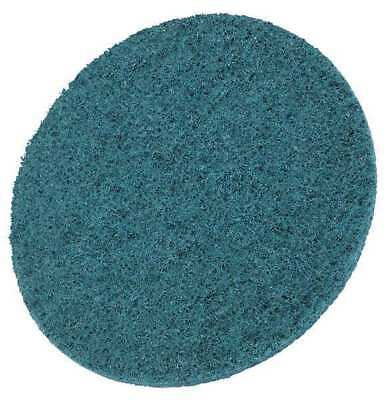 SCOTCH-BRITE SC-DH Surface Conditioning Disc, 4-1/2 in.