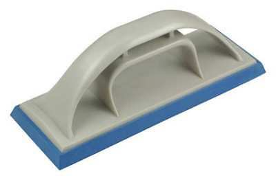 10 Grout Float, Superior Tile Cutter Inc. And Tools, ST362