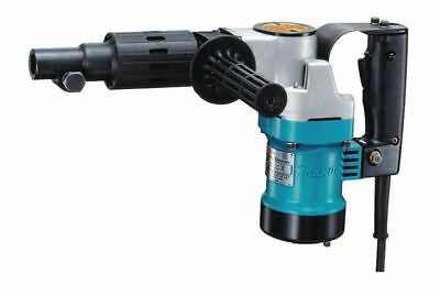 Demolition Hammer, 3/4 In Hex, 11 Lb.