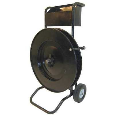 12862 Strapping Dispenser, 19 x 25-13/16 In.
