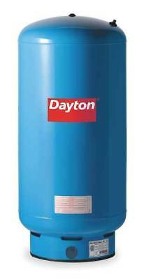 Precharged Water Tank, Dayton, 3GVT9