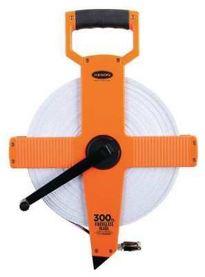 Long Tape Measure, Keson, OTR-18-300