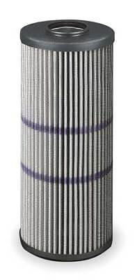 PARKER 925385 Filter Element, 10 Micron, 20 GPM, 3000 PSI