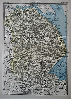 OLD ORDNANCE SURVEY MAP NW GLOUCESTERSHIRE 1896 CHELTENHAM TEWKESBURY DYMOCK