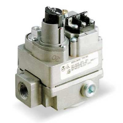 WHITE-RODGERS 36C03U-333 Gas Valve, Fast Opening, 230, 000 BtuH