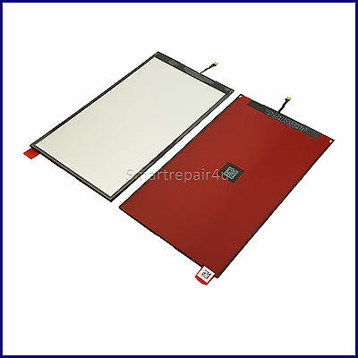 iPhone 5s Back Light Hintergrundbeleuchtung Loca Oca Display LCD Reparatur