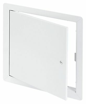 Access Door,Standard,24x24In TOUGH GUY 5YL97