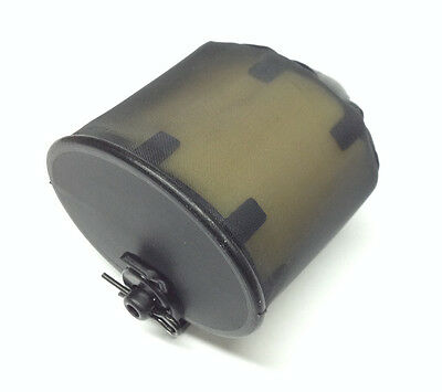 NEW Motor Saver Outer Saver Pre-Filter for Kyosho MP9 TKi3, TKi4 - OS1305K