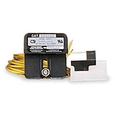 LITTLE GIANT ACS-3 Switch, Auxiliary