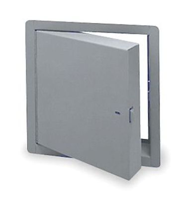 Access Door,Flush,Fire Rated,22x30In TOUGH GUY 5YM01
