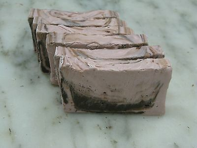 Chocolate Raspberry Fudge 5 lb. Loaf