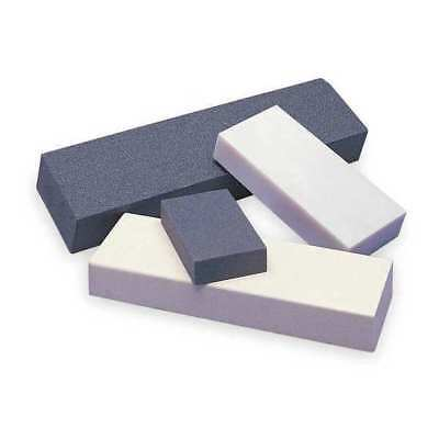 NORTON 61463685643 Combination Grit Benchstone