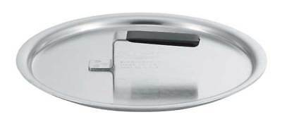 Aluminum Fry Pan, - ,Vollrath, 67908
