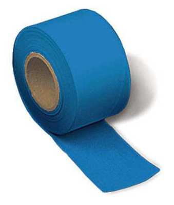 Taffeta Flagging Tape, Presco Products Co, TF2B300-188