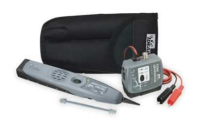 Tone Generator and Probe Kit, Ideal, 33-864