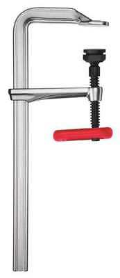 F-Style, Medium Duty Sliding Arm Bar Clamp, Bessey, 1800-S24