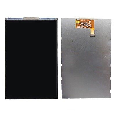 """Samsung Galaxy Tab 4 T230 T231 T235  7.0 Replacement LCD Inner Display Screen 7"""""""