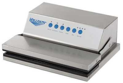Out-of-Chamber Vacuum Pack Machine, Vollrath, 40858