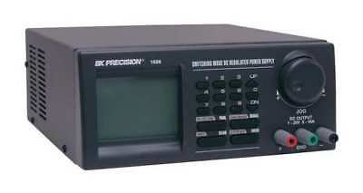 Programmable Programmable DC Power Supply, B&K Precision, 1696