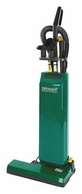"""10-1/2"""" Commercial Upright Vacuum, Bissell Commercial, BGUPRO18T"""