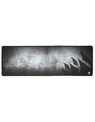 Corsair Gaming MM300 Extended Anti-Fray Cloth Gaming Mouse Mat