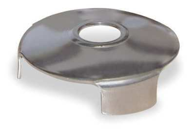 For Stainless Steel Eyewash Bowl Cup Strainer, Bradley, 173-009