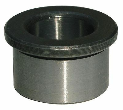 HL8816OR Drill Bushing, Type HL, Drill Size 1 In
