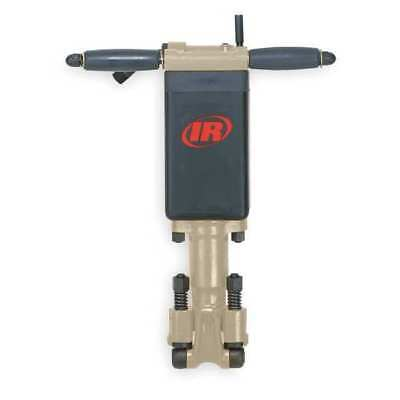 Air Rock Drill, Ingersoll-Rand, JH40C3