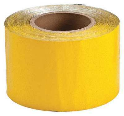 150 ft. Pavement Marking Tape, Brady, 78262
