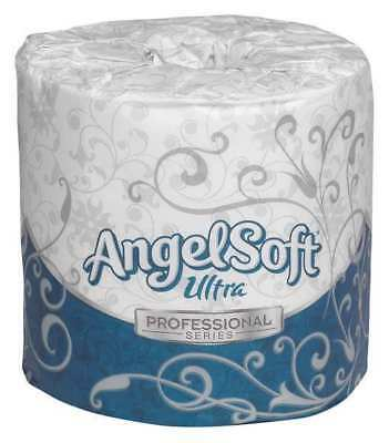 Toilet Paper Angel Soft Ultra Profesional(R), Georgia-Pacific, 1632014
