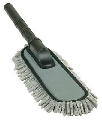 Microfiber Duster Wand, Carrand, 97370AS