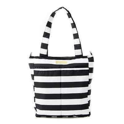 Ju-Ju-Be Legacy Collection Be Light Tote Bag, The First Lady