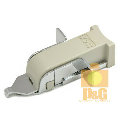 MAX MAX-RZ-A RZ-A Staple Remover from stapler MADE IN JAPAN