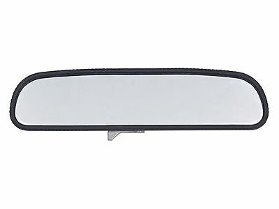 New 1967-69 Fairlane Mirror Rearview Mustang Galaxie Falcon Day/Nite 10in Ford