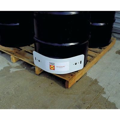 Drum Tourniquet,Temp Seal Drums