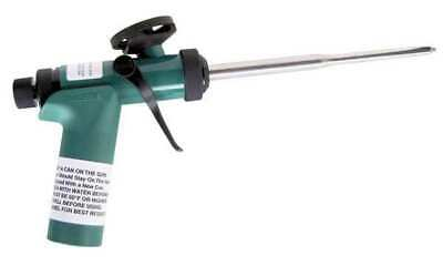 "Todol Pageris 9""Spray Foam Dispensing Unit, GU01"