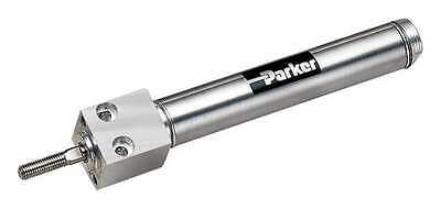 PARKER .75BFNSR03.0 Air Cylinder, 3/4 In. Bore, 3 In. Stroke
