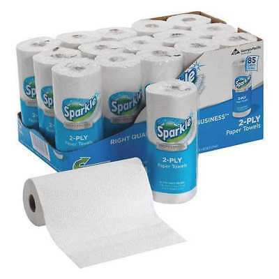 Sparkle Pro(R) Paper Towel Roll, Georgia-Pacific, 2717714
