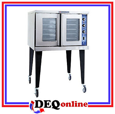 Hindi in means oven convection microwave